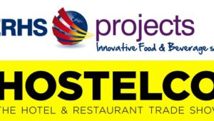 SERHS PROJECTS PARTICIPA EN HOSTELCO 2016