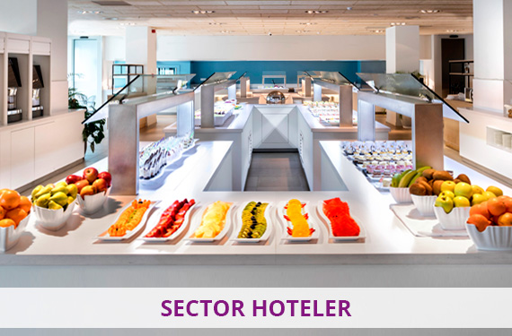 Cuines-Buffets-Show-cooking-Hotels