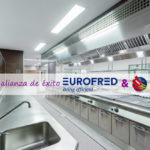 Proyecto Restauración Projects- Eurofred