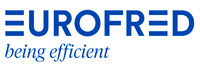 partner oficial Eurofred